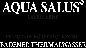 Aqua Salus